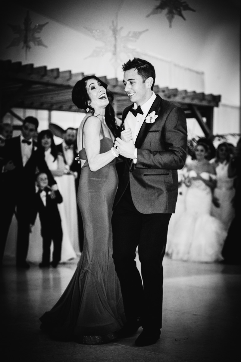 Cira Center Wedding - LoveStruck Pictures - 152.jpg