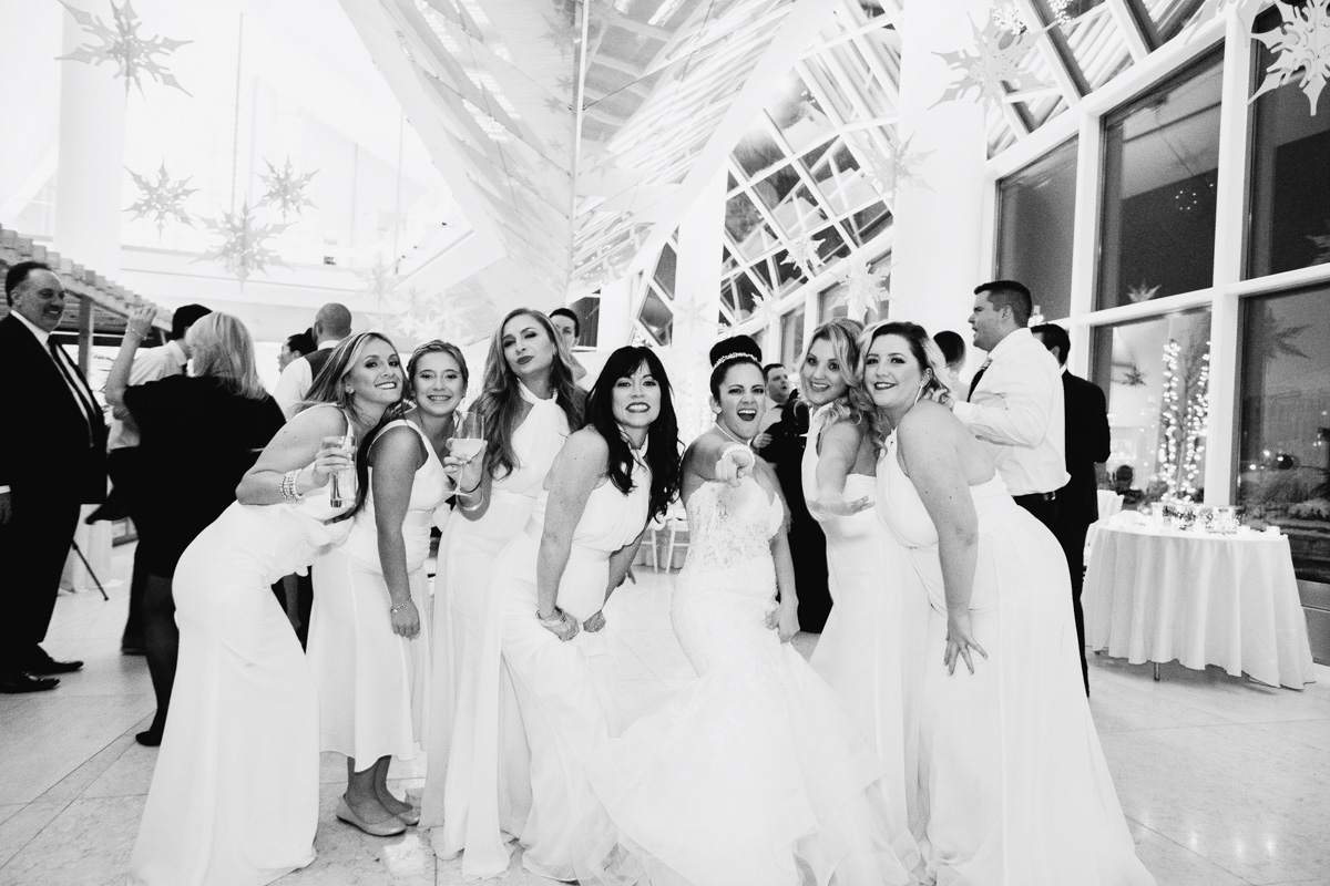 Cira Center Wedding - LoveStruck Pictures - 187.jpg