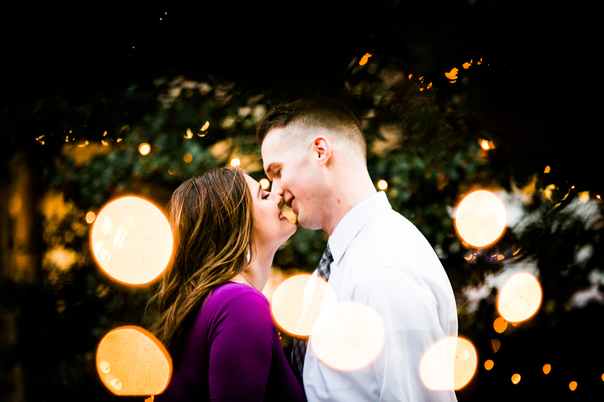 Rittenhouse Square Engagement Photos - LoveStruck Pictures - 023.jpg