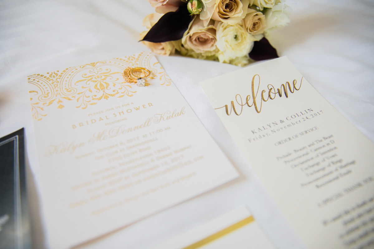 Crystal Tea Room Wedding Photos - LoveStruck Pictures - 002.jpg