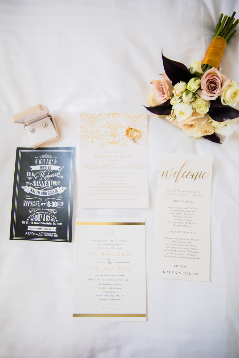 Crystal Tea Room Wedding Photos - LoveStruck Pictures - 001.jpg