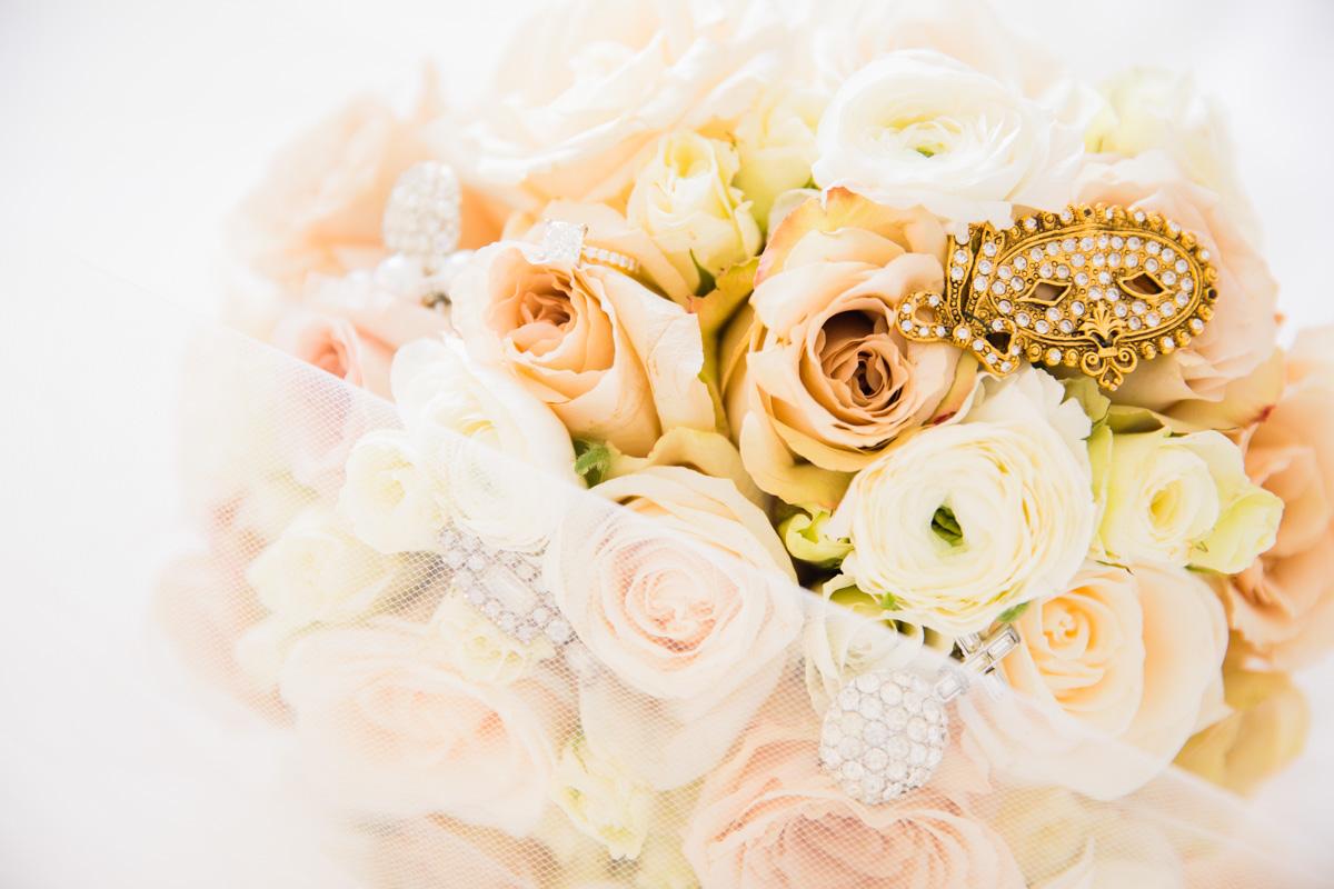 Crystal Tea Room Wedding Photos - LoveStruck Pictures - 003.jpg