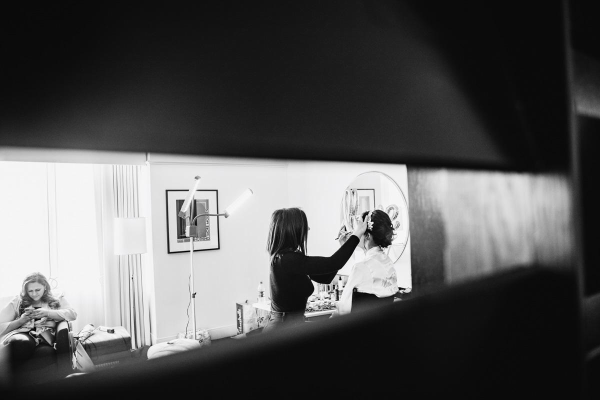 Crystal Tea Room Wedding Photos - LoveStruck Pictures - 006.jpg
