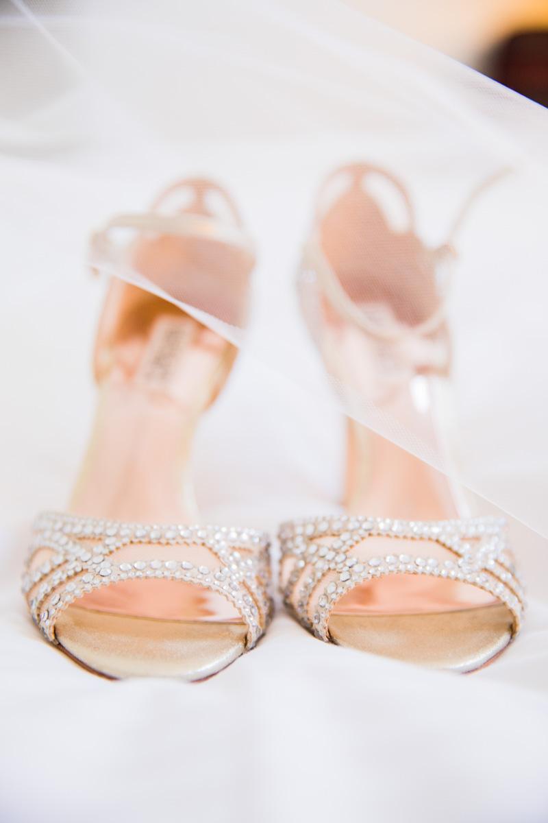 Crystal Tea Room Wedding Photos - LoveStruck Pictures - 009.jpg