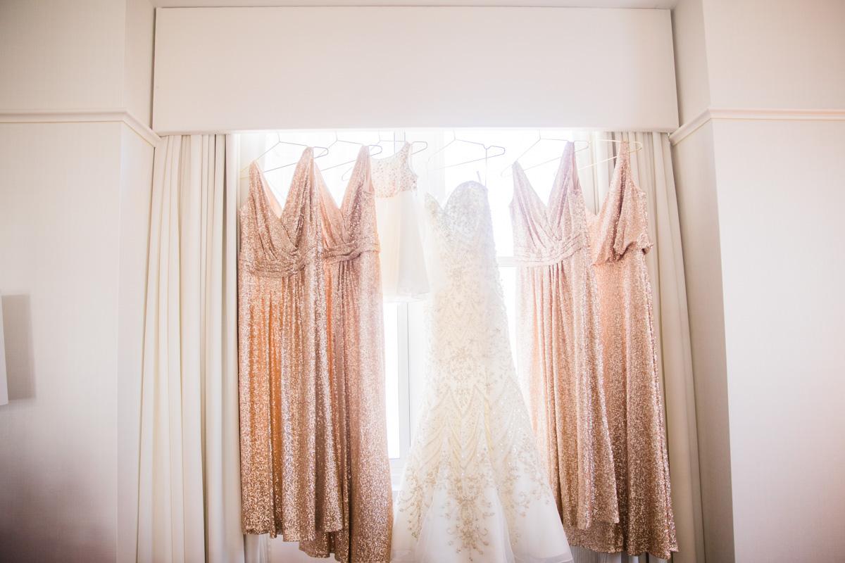 Crystal Tea Room Wedding Photos - LoveStruck Pictures - 010.jpg