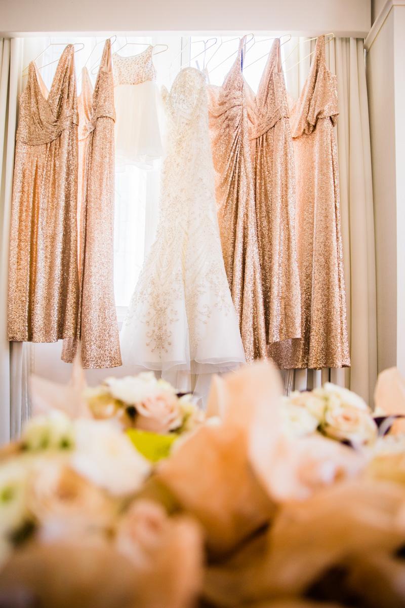 Crystal Tea Room Wedding Photos - LoveStruck Pictures - 011.jpg