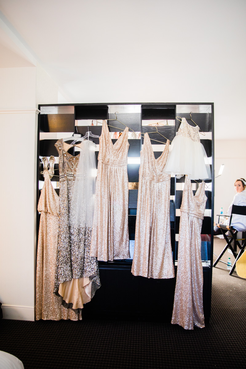 Crystal Tea Room Wedding Photos - LoveStruck Pictures - 012.jpg