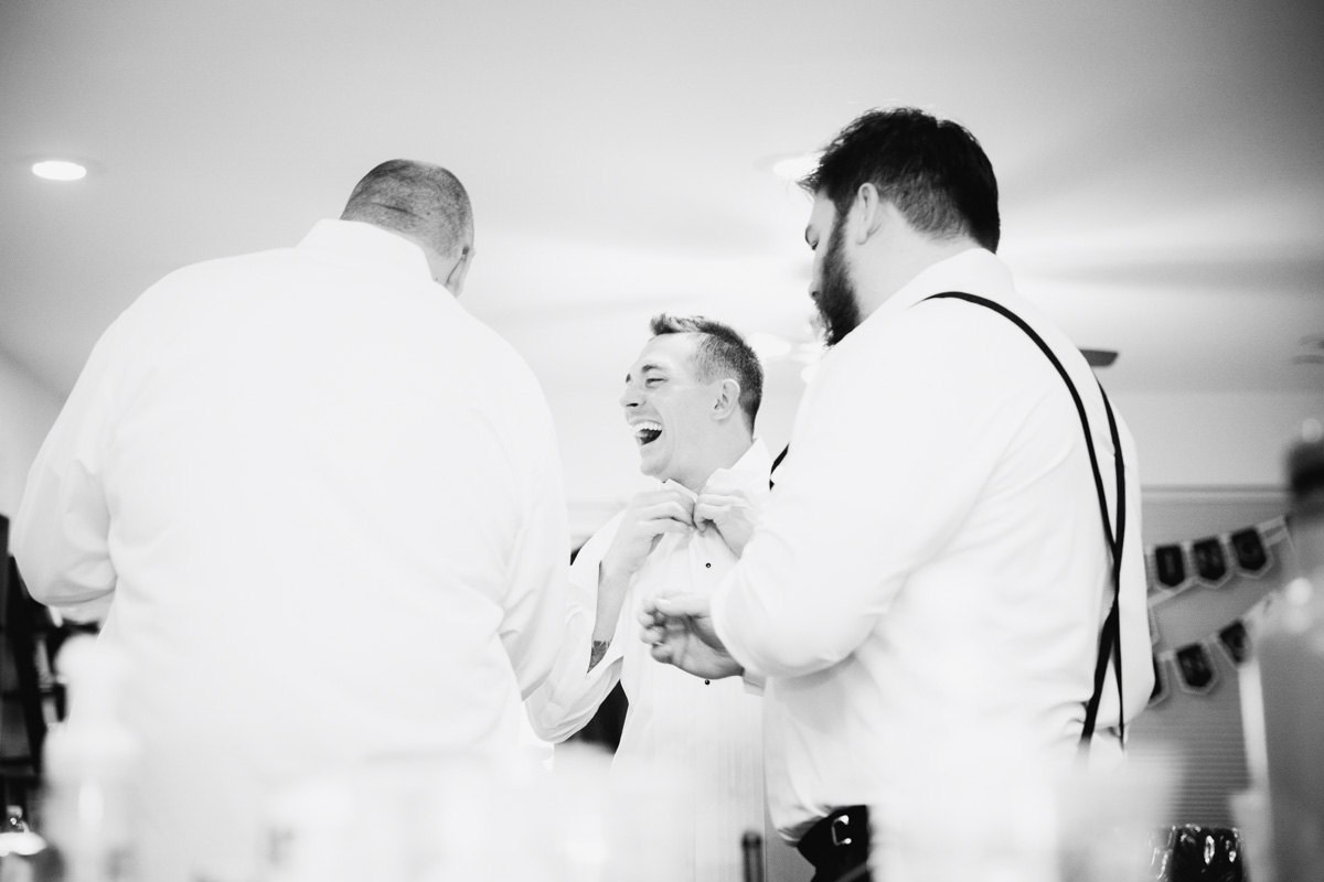 Crystal Tea Room Wedding Photos - LoveStruck Pictures - 020.jpg