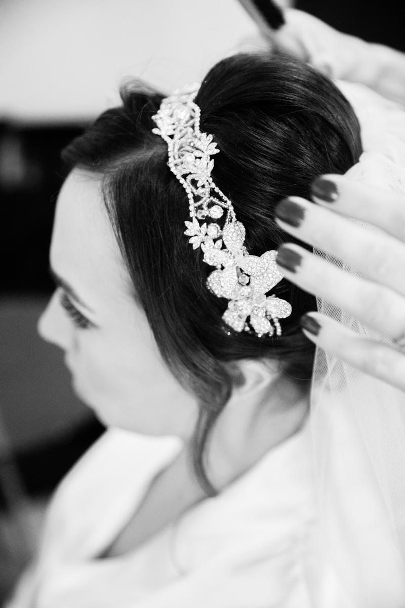 Crystal Tea Room Wedding Photos - LoveStruck Pictures - 024.jpg