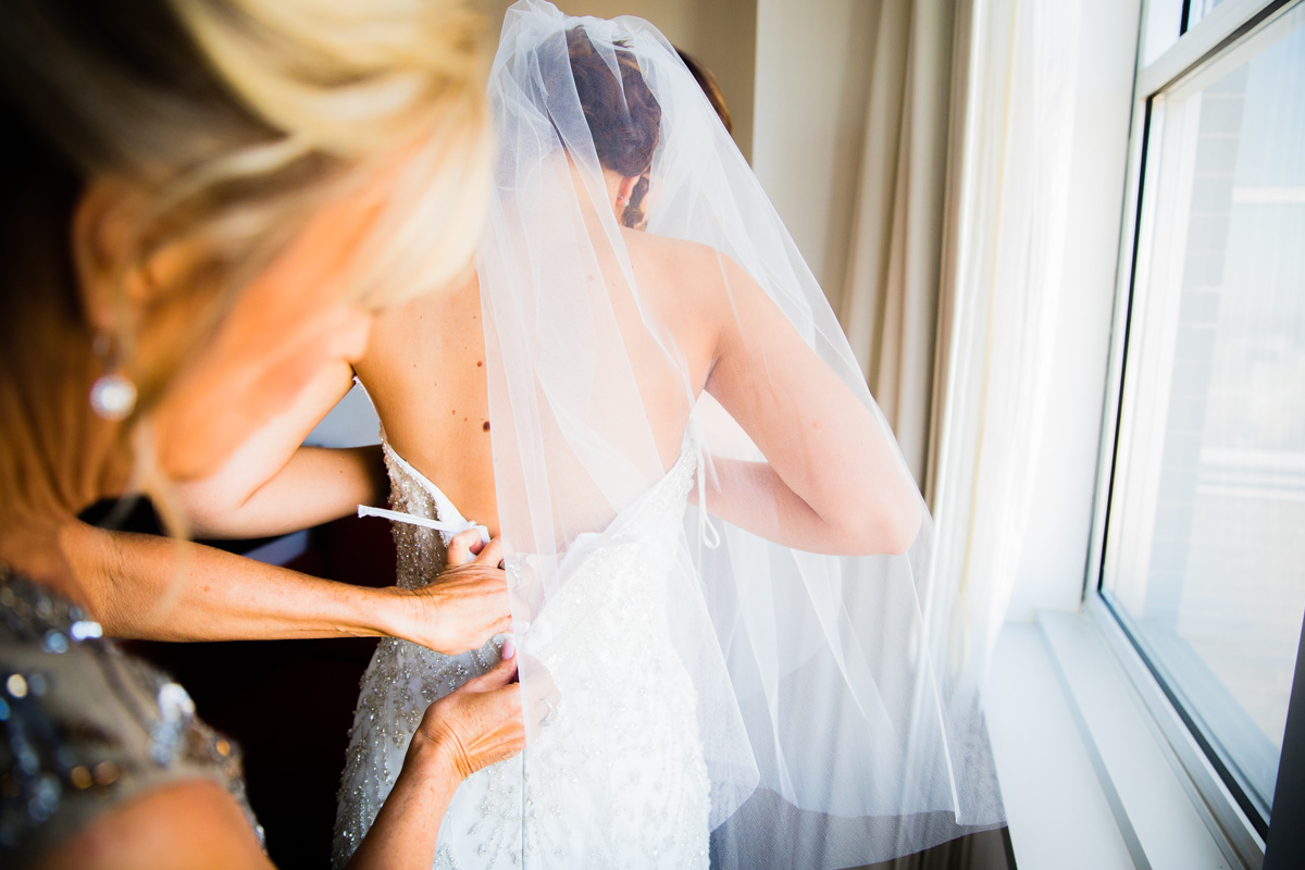 Crystal Tea Room Wedding Photos - LoveStruck Pictures - 026.jpg