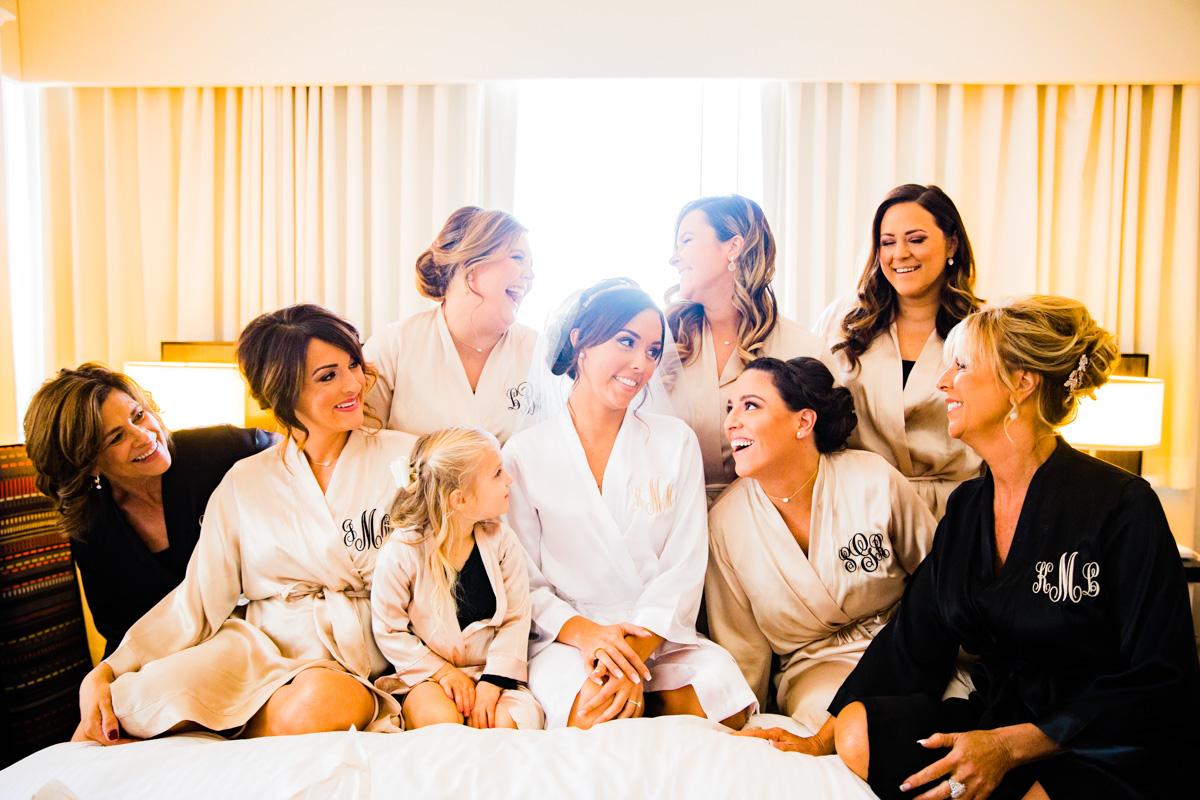 Crystal Tea Room Wedding Photos - LoveStruck Pictures - 025.jpg