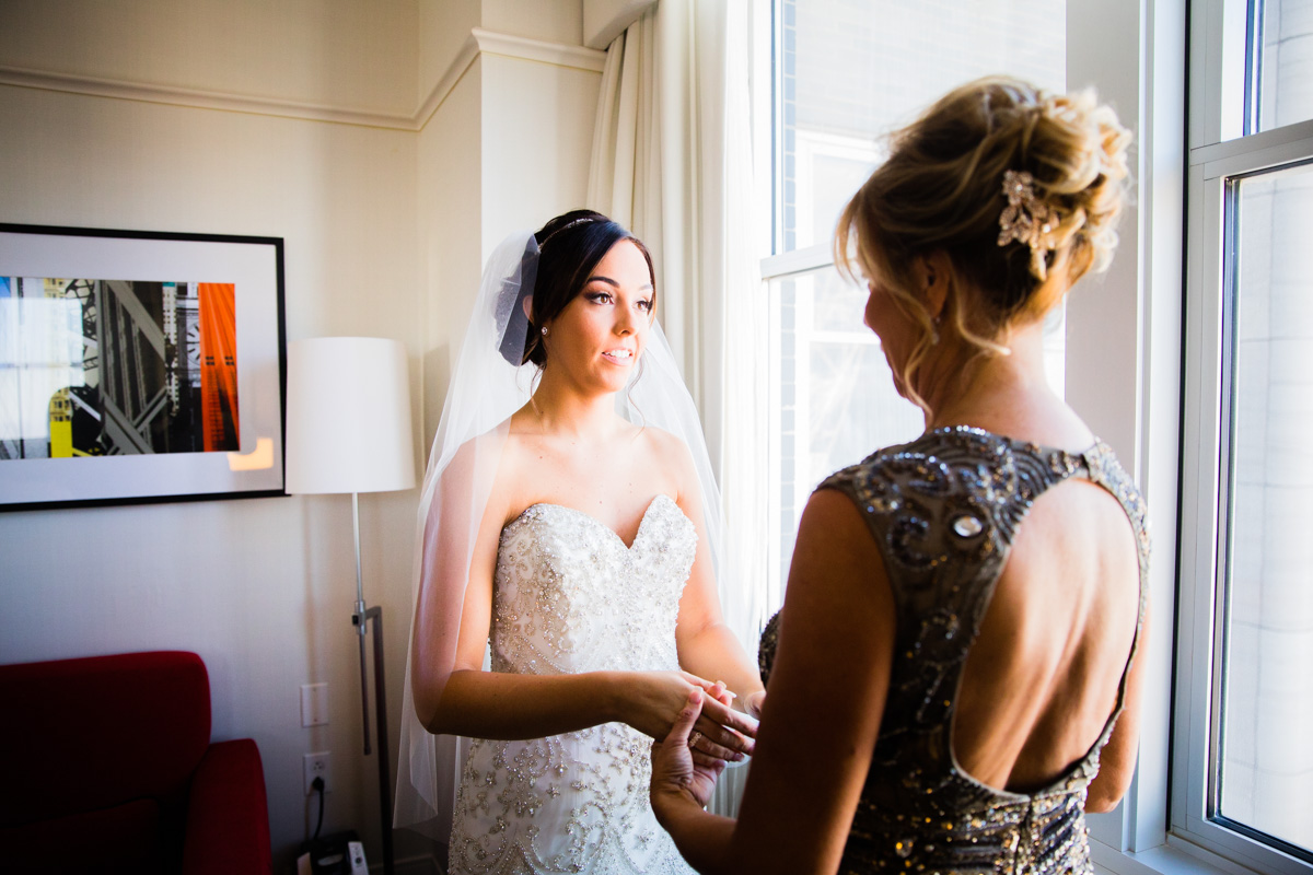 Crystal Tea Room Wedding Photos - LoveStruck Pictures - 027.jpg