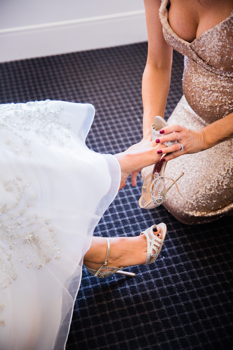 Crystal Tea Room Wedding Photos - LoveStruck Pictures - 028.jpg