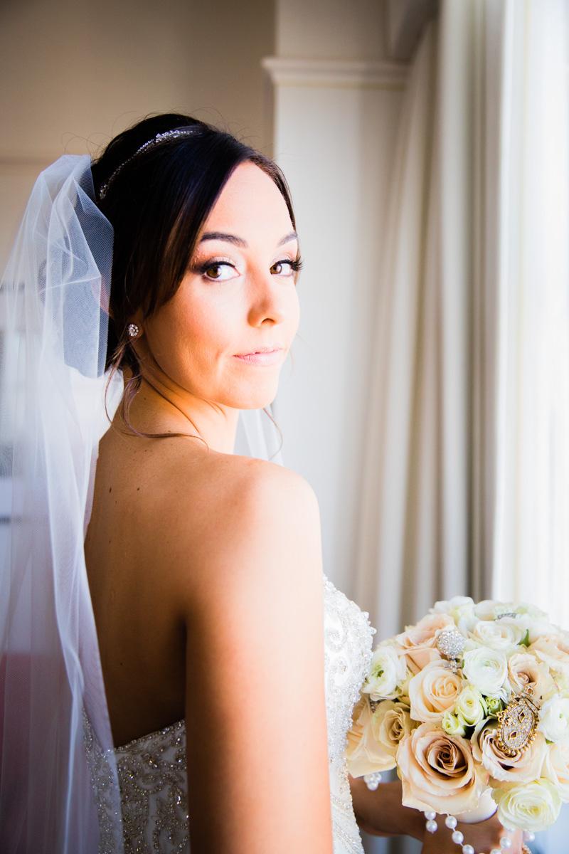 Crystal Tea Room Wedding Photos - LoveStruck Pictures - 029.jpg