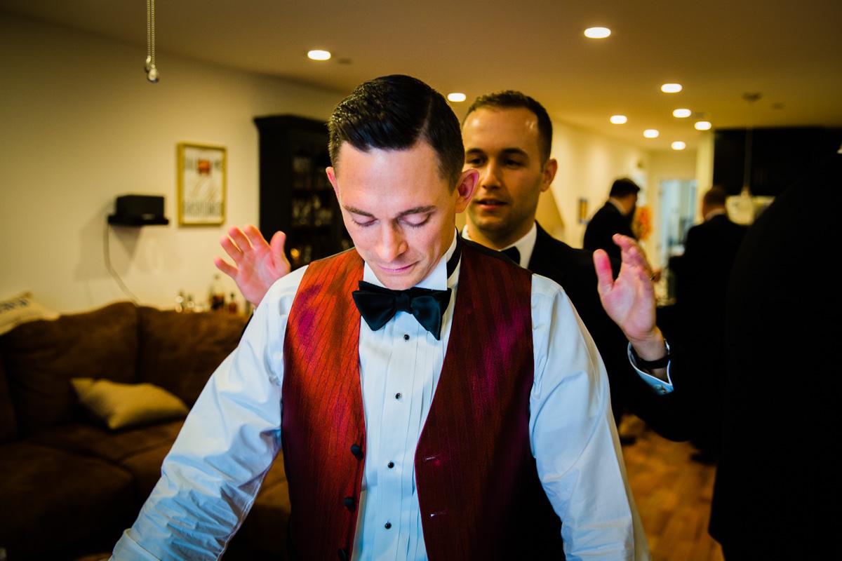 Crystal Tea Room Wedding Photos - LoveStruck Pictures - 030.jpg