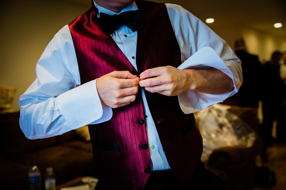 Crystal Tea Room Wedding Photos - LoveStruck Pictures - 031.jpg