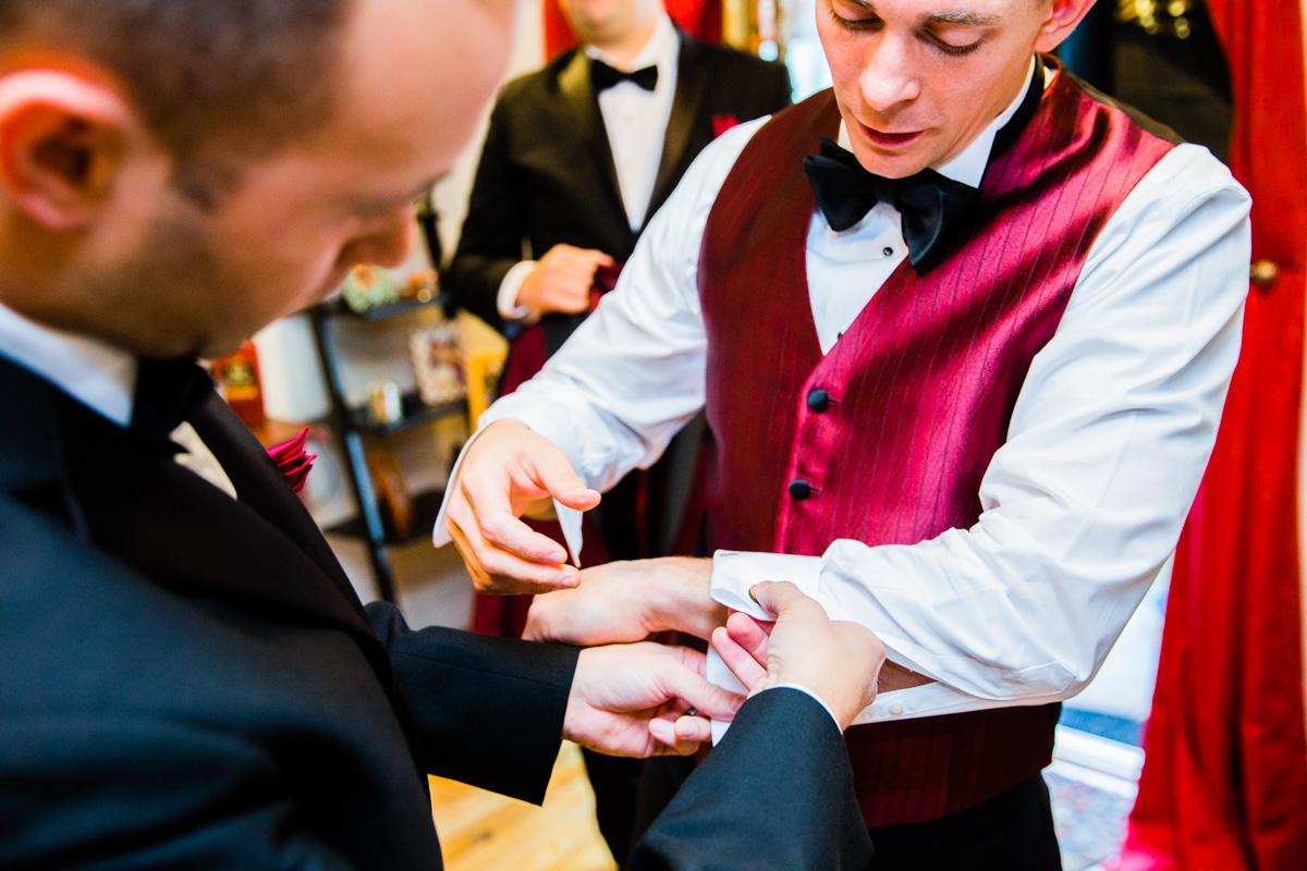 Crystal Tea Room Wedding Photos - LoveStruck Pictures - 033.jpg