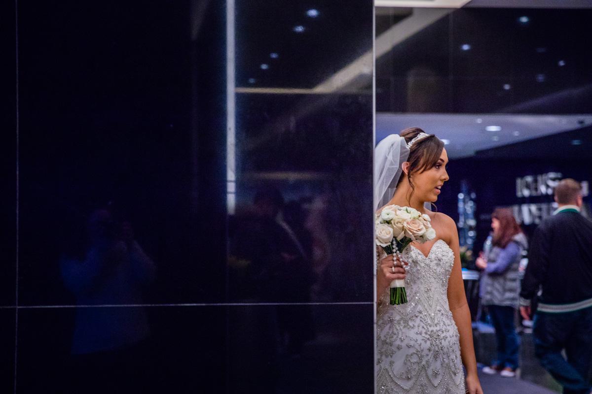 Crystal Tea Room Wedding Photos - LoveStruck Pictures - 036.jpg