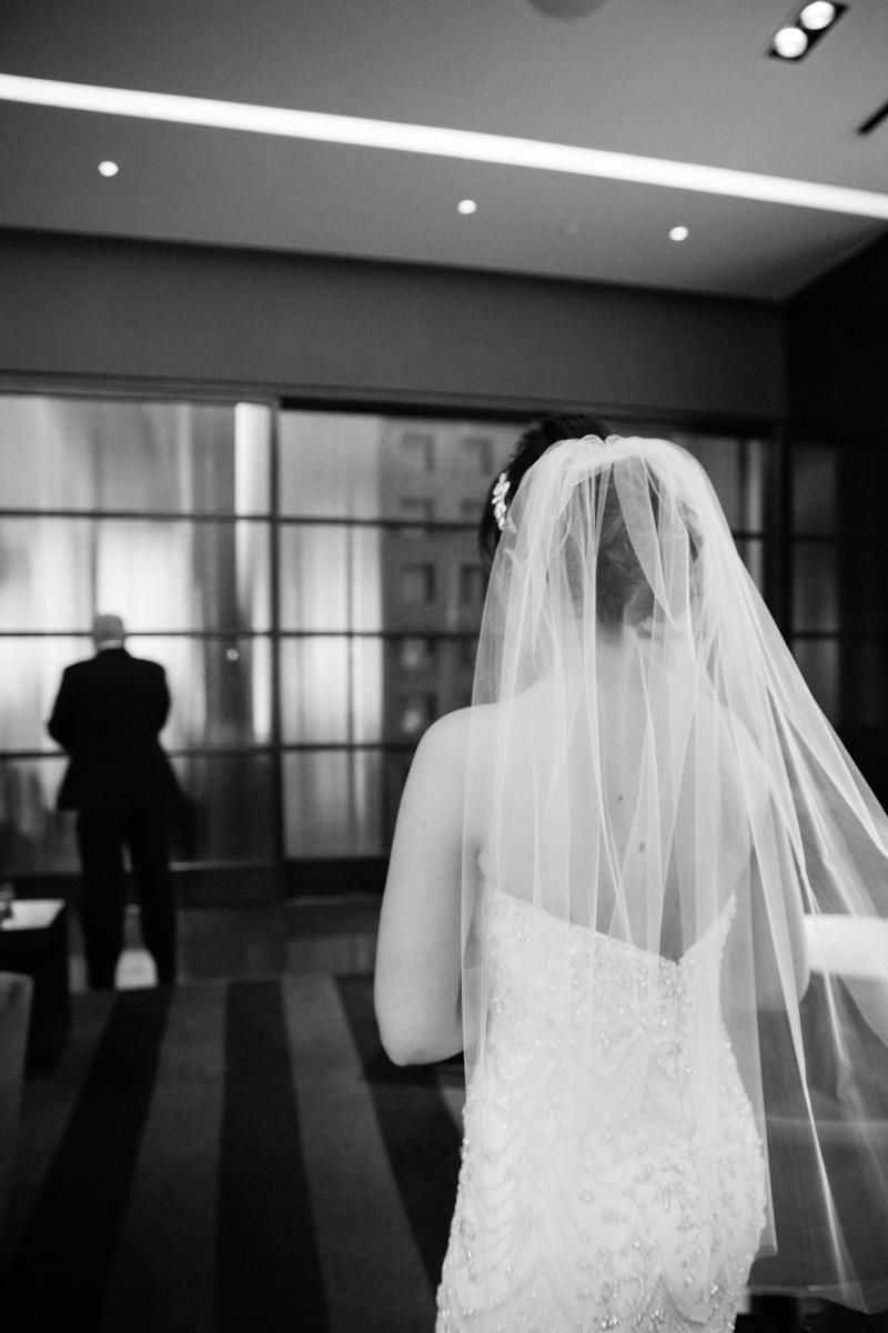 Crystal Tea Room Wedding Photos - LoveStruck Pictures - 037.jpg