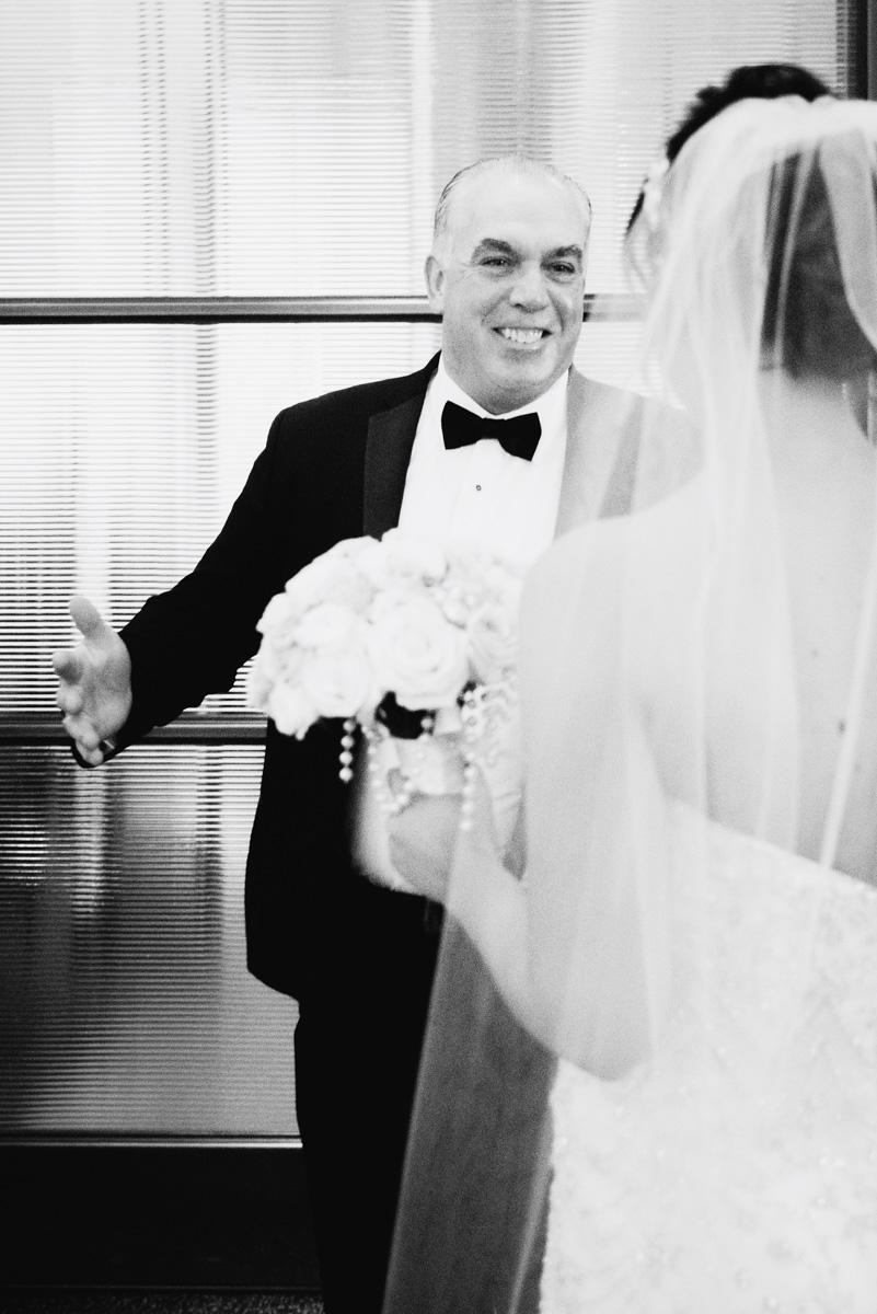 Crystal Tea Room Wedding Photos - LoveStruck Pictures - 038.jpg