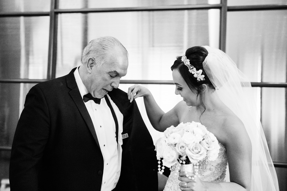 Crystal Tea Room Wedding Photos - LoveStruck Pictures - 039.jpg