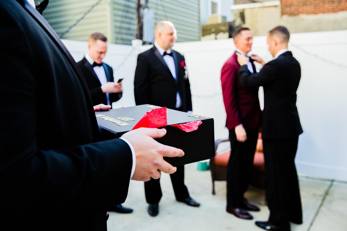 Crystal Tea Room Wedding Photos - LoveStruck Pictures - 041.jpg