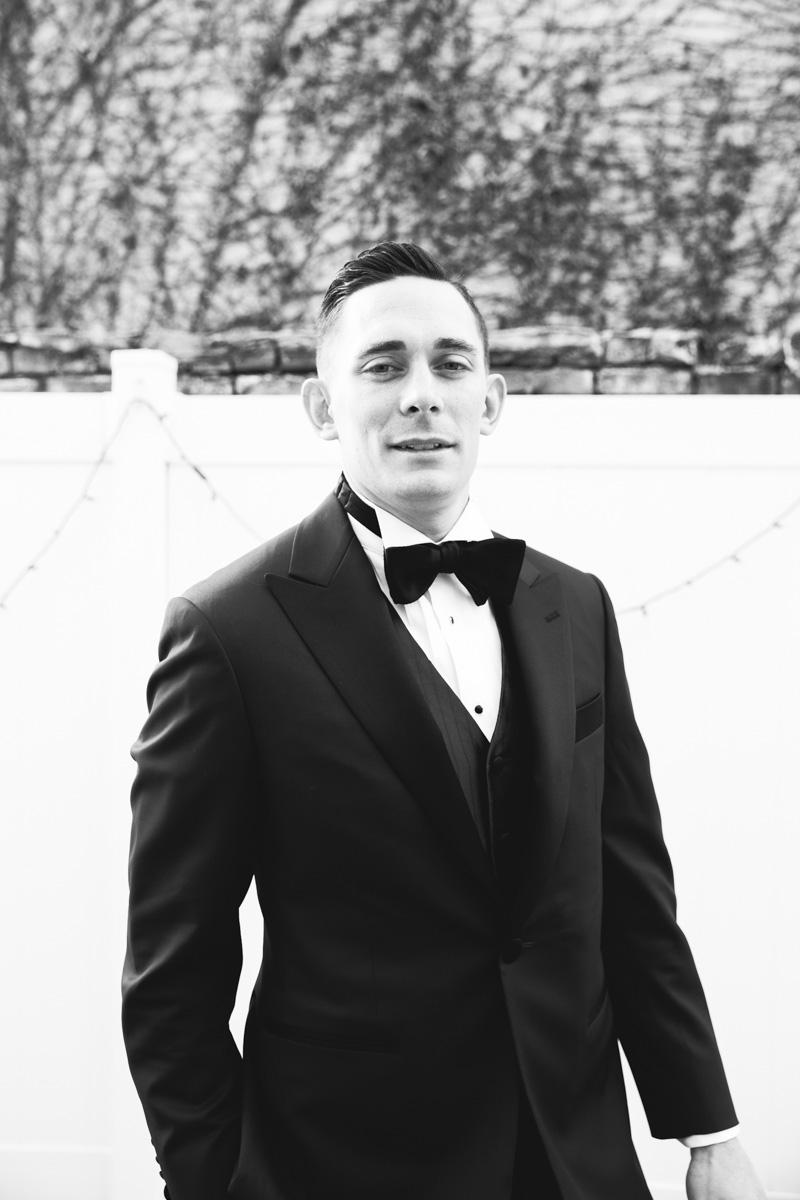 Crystal Tea Room Wedding Photos - LoveStruck Pictures - 045.jpg