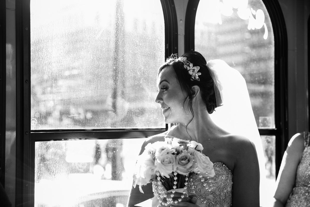 Crystal Tea Room Wedding Photos - LoveStruck Pictures - 047.jpg