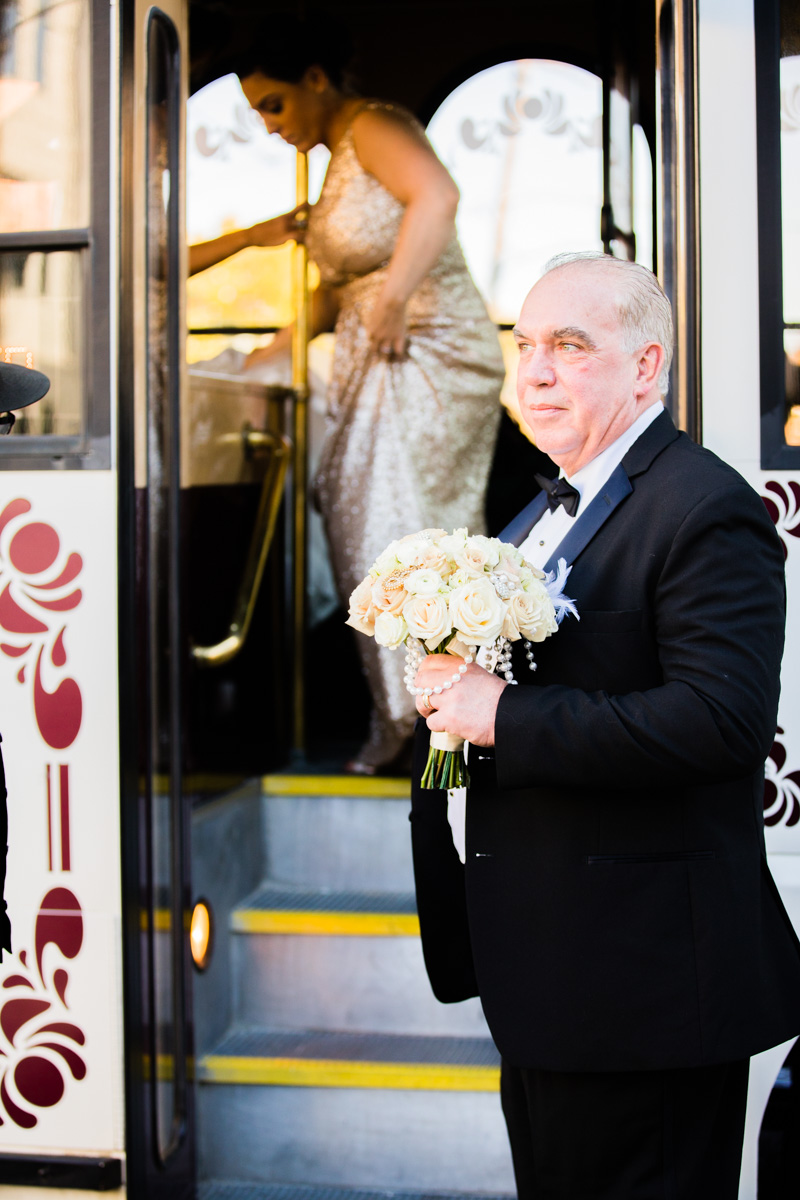 Crystal Tea Room Wedding Photos - LoveStruck Pictures - 049.jpg