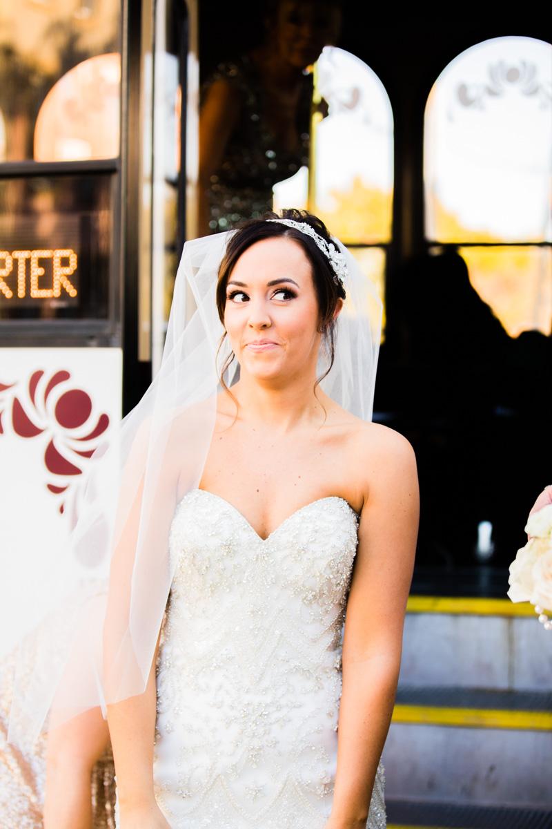 Crystal Tea Room Wedding Photos - LoveStruck Pictures - 051.jpg