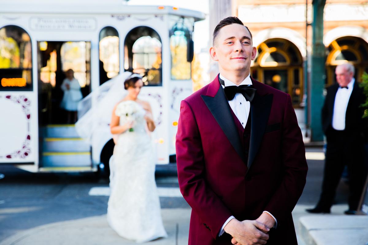Crystal Tea Room Wedding Photos - LoveStruck Pictures - 052.jpg