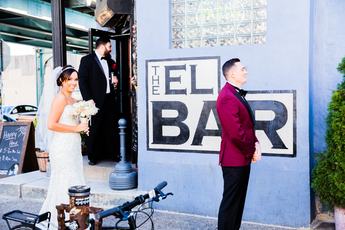 Crystal Tea Room Wedding Photos - LoveStruck Pictures - 053.jpg