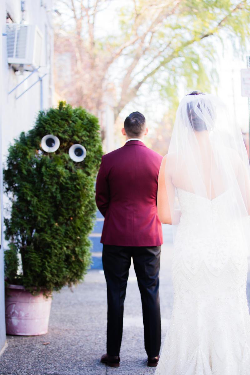 Crystal Tea Room Wedding Photos - LoveStruck Pictures - 054.jpg