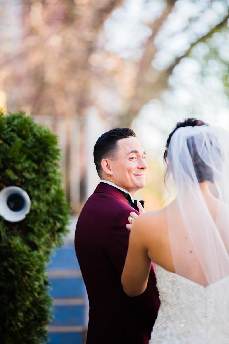 Crystal Tea Room Wedding Photos - LoveStruck Pictures - 055.jpg
