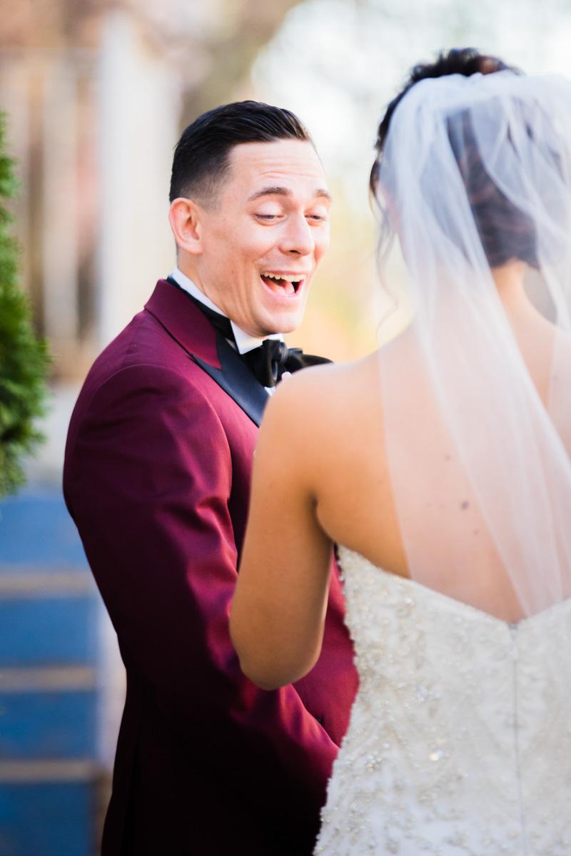 Crystal Tea Room Wedding Photos - LoveStruck Pictures - 056.jpg