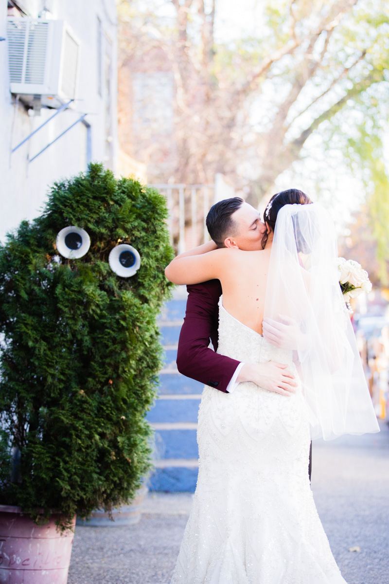 Crystal Tea Room Wedding Photos - LoveStruck Pictures - 057.jpg
