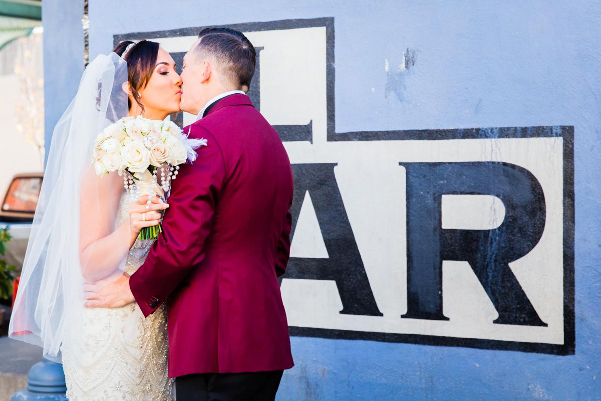 Crystal Tea Room Wedding Photos - LoveStruck Pictures - 058.jpg