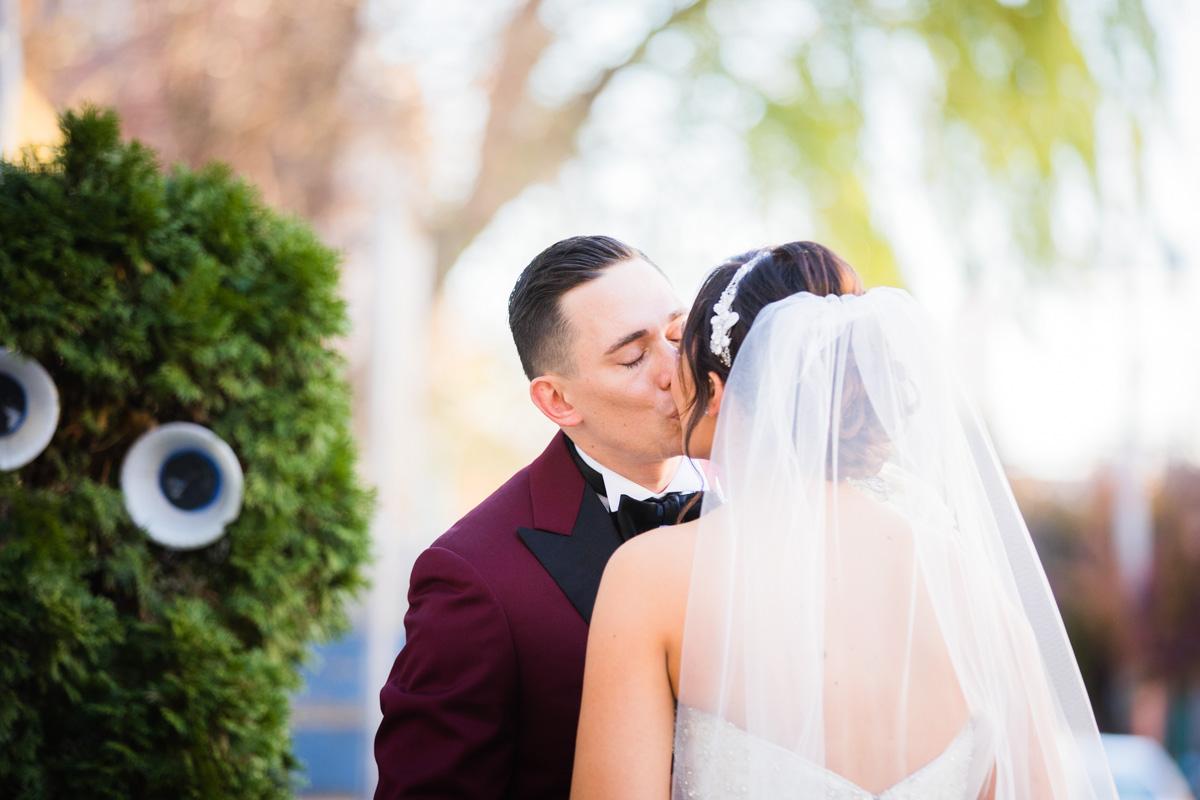 Crystal Tea Room Wedding Photos - LoveStruck Pictures - 059.jpg