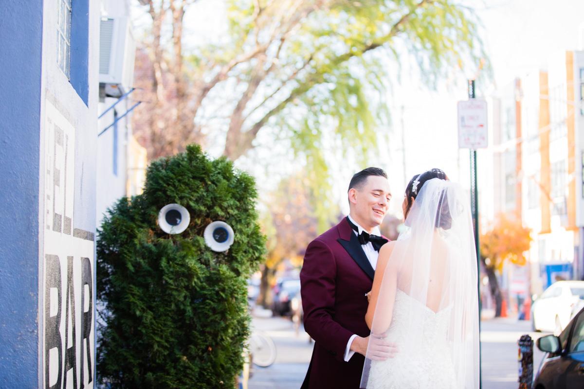Crystal Tea Room Wedding Photos - LoveStruck Pictures - 060.jpg