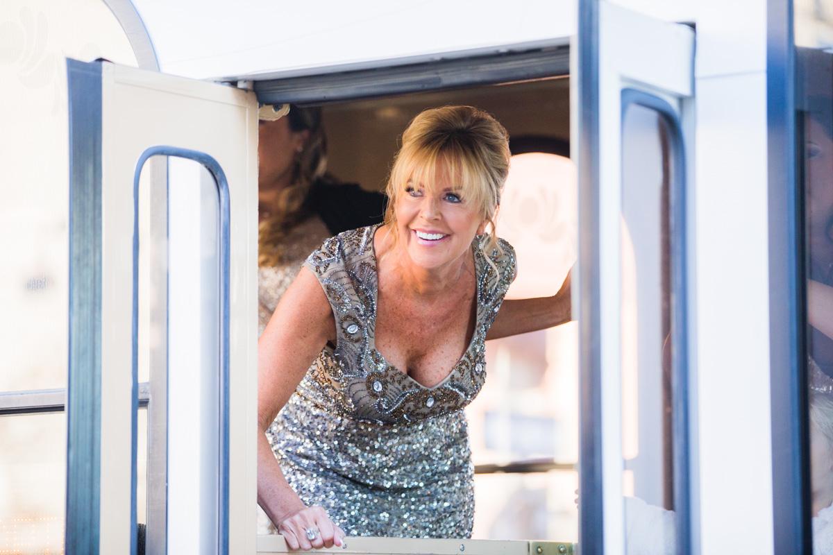 Crystal Tea Room Wedding Photos - LoveStruck Pictures - 061.jpg