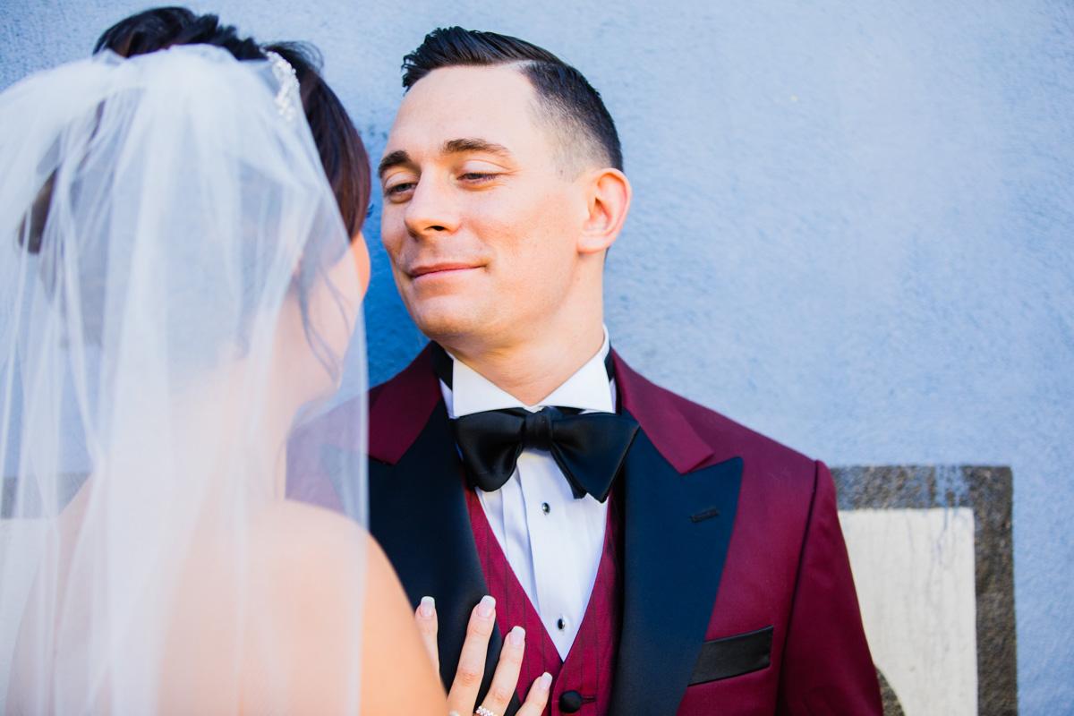 Crystal Tea Room Wedding Photos - LoveStruck Pictures - 062.jpg