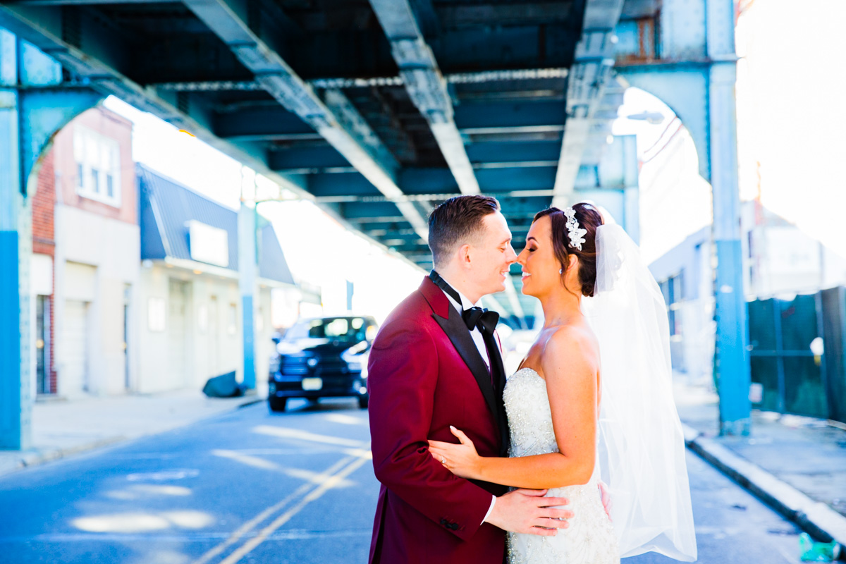 Crystal Tea Room Wedding Photos - LoveStruck Pictures - 063.jpg
