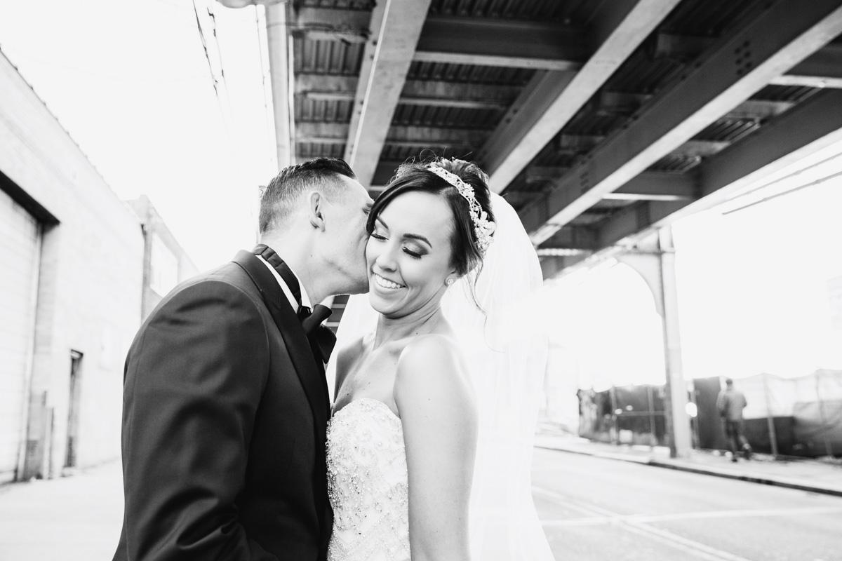 Crystal Tea Room Wedding Photos - LoveStruck Pictures - 065.jpg