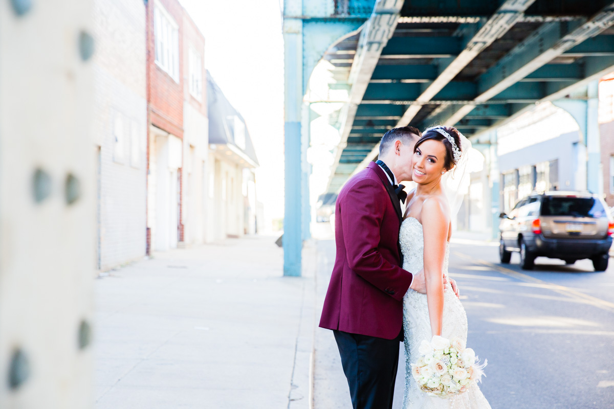 Crystal Tea Room Wedding Photos - LoveStruck Pictures - 066.jpg