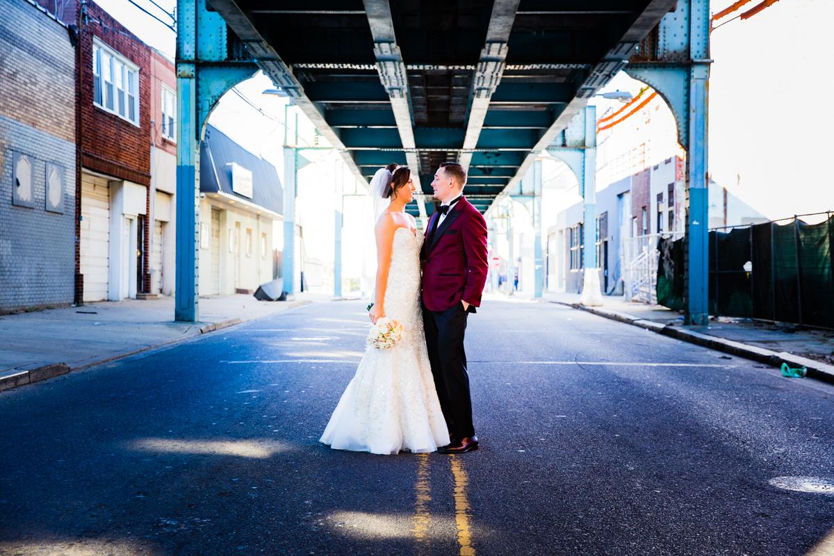 Crystal Tea Room Wedding Photos - LoveStruck Pictures - 067.jpg