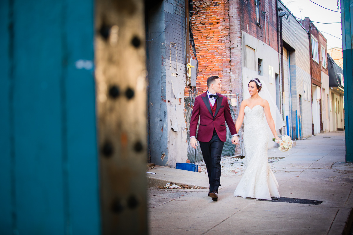 Crystal Tea Room Wedding Photos - LoveStruck Pictures - 068.jpg