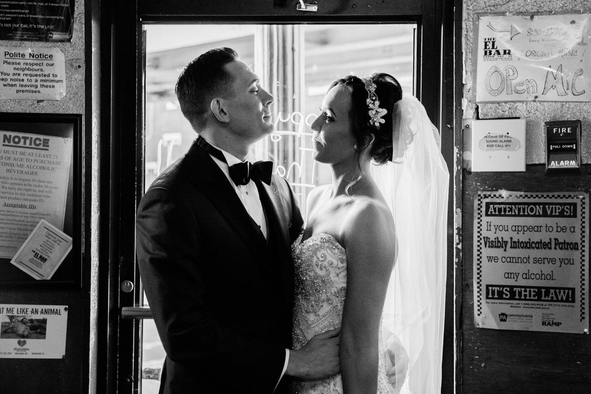 Crystal Tea Room Wedding Photos - LoveStruck Pictures - 069.jpg