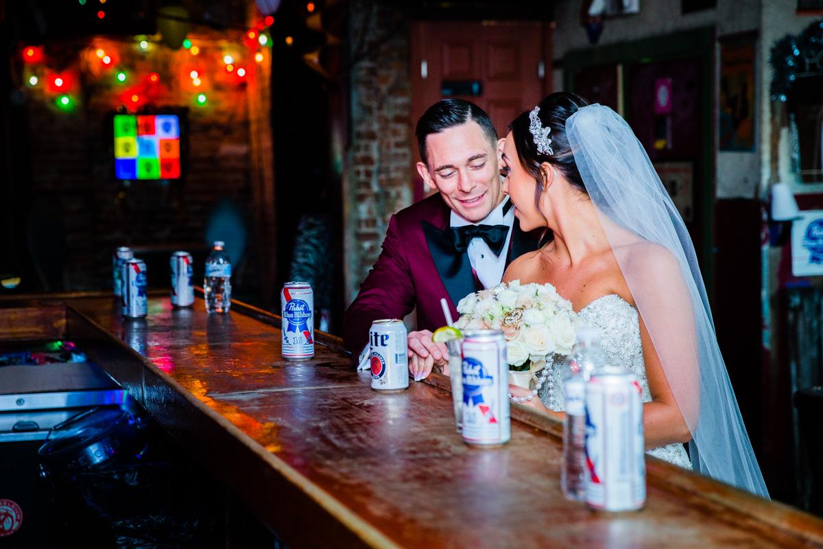 Crystal Tea Room Wedding Photos - LoveStruck Pictures - 070.jpg