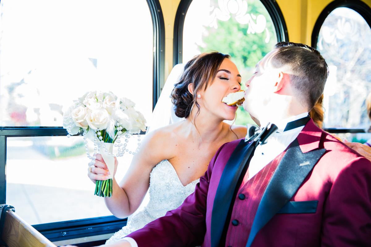 Crystal Tea Room Wedding Photos - LoveStruck Pictures - 072.jpg