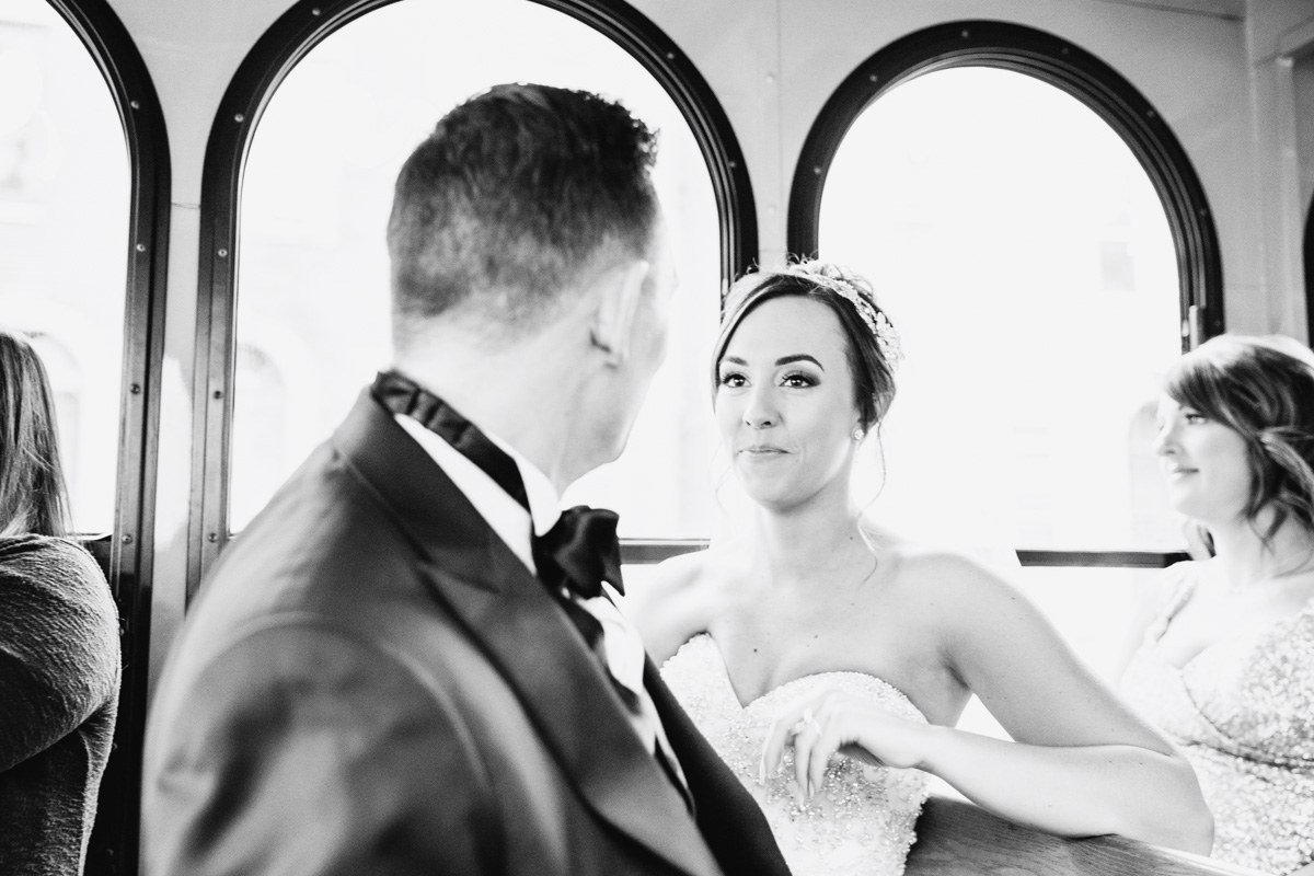 Crystal Tea Room Wedding Photos - LoveStruck Pictures - 074.jpg